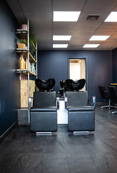 AW Salon-56FB.jpg