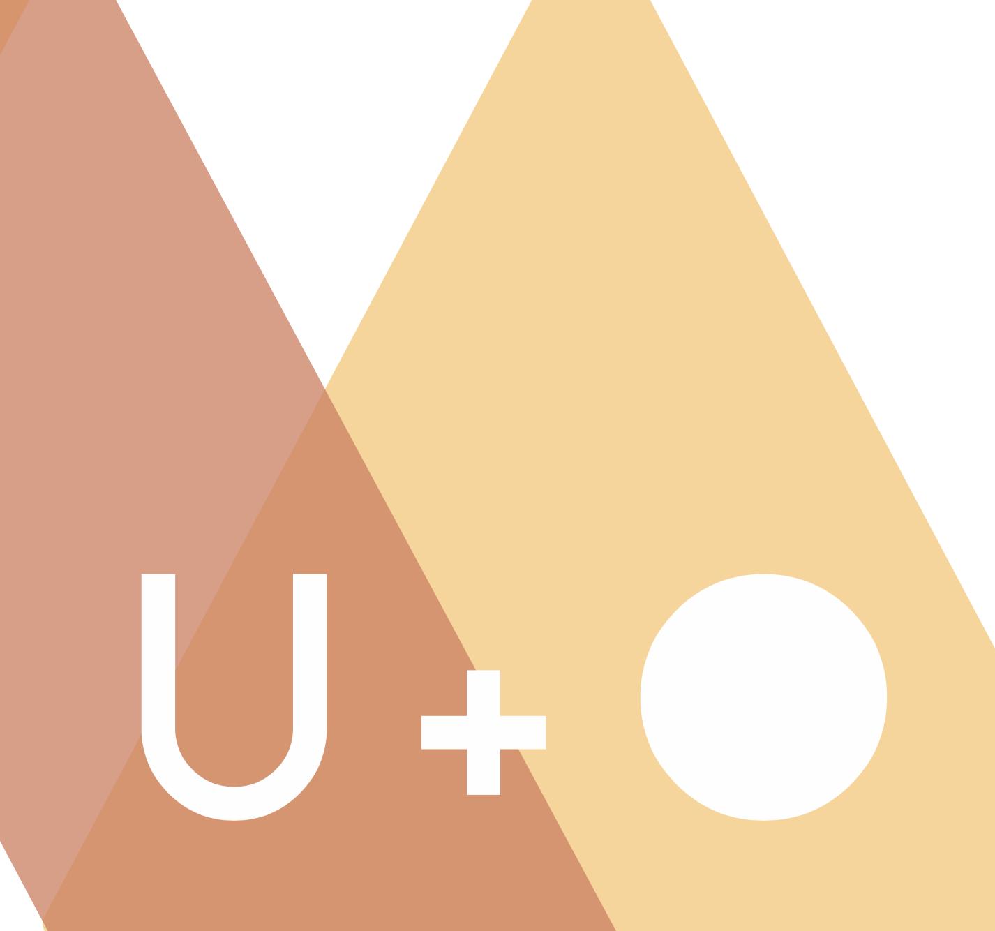 U_O_LOGO_CROP
