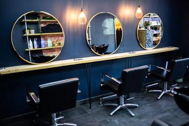 AW Salon-65FB.jpg