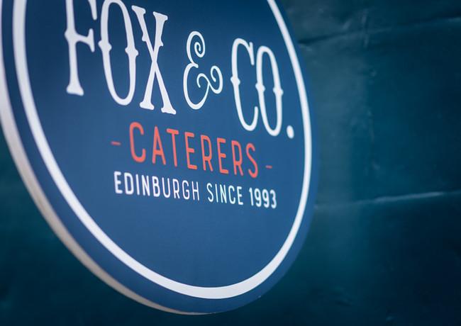 FoxCo_caterers_Edinburgh001.jpg