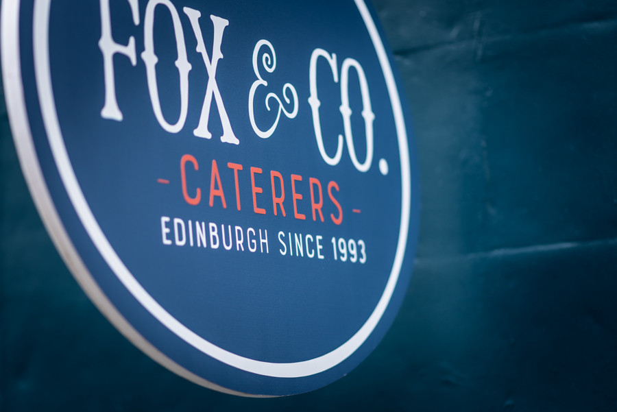 FoxCo_caterers_Edinburgh001.jpg