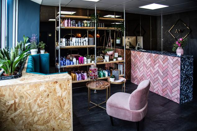 AW Salon-25FB.jpg