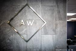 AW Salon-69FB.jpg