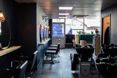 AW Salon-48FB.jpg