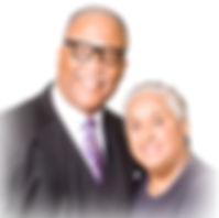 Bishop & Supervisor.jpg