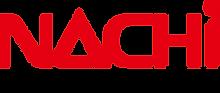 logo_header_en@2x.png