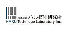 ハル技研ロゴマークRGB.jpg