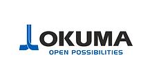 okuma_ogf.png