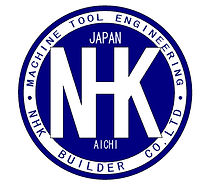 NHK-Builder-Logo.jpg