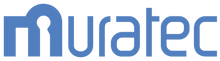 1280px-Murata_Machinery_company_logo.svg