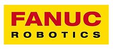 fanuc+logo-640w.png