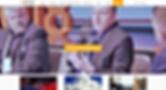 adgrafics-website-creation-development-E