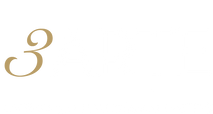 Logo 3arte.png
