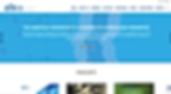 homepage-allea-2.png