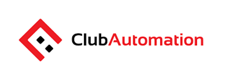 club automation.png