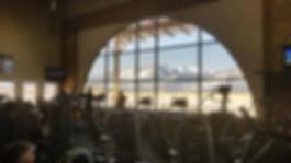 weight room views - winter (4).jpg