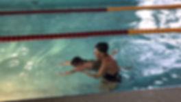 swim lessons - Saige Weston pic.JPG
