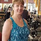Debbie Kirkbride.jpg