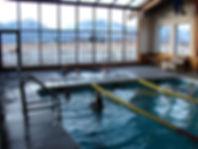 pool - co-ed hottub.jpg