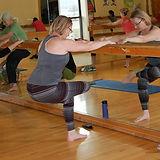 Pilates - Brenda1.jpg