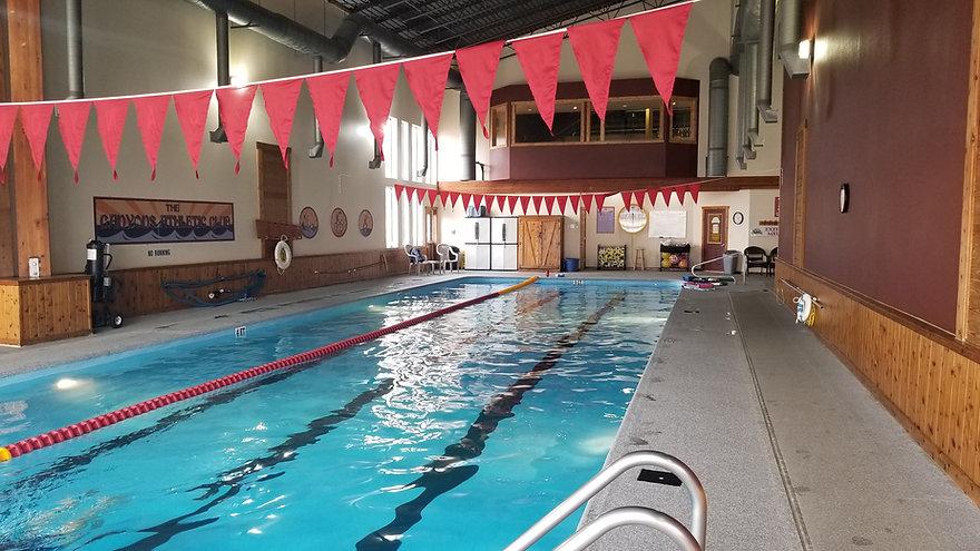 pool - new liner.jpg