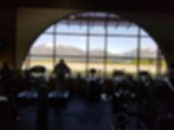 Weight Room Views (15).jpg