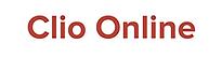 Samarbejdspartner Clio Online