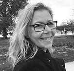 Tanja Andersen