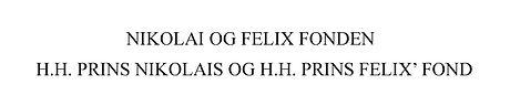 Nikolai-og-Felix-fonden.jpg