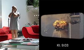 Undervisningsfilm 11. september 2001
