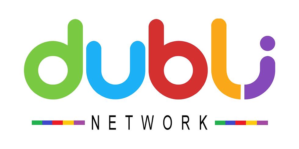 dubli Network 2018 ワールドツアー in Japan