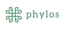 PHYLOS_logo_horizontal_green.png
