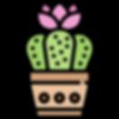003-cactus.png