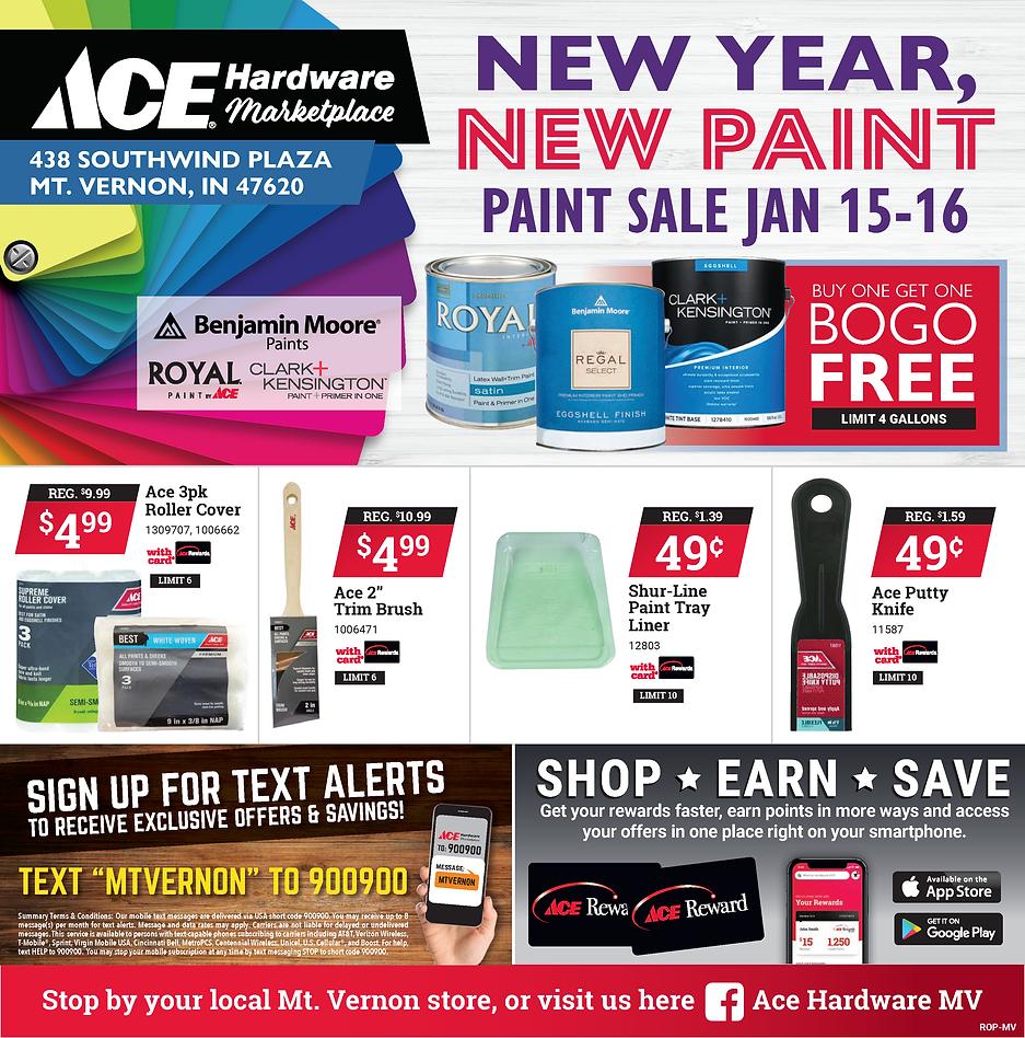 ROP Paint Sale Jan21_MV_med.png