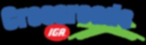 Large Crossroads Logo.png