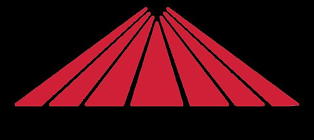 Pan-Oston Logo@4x.png