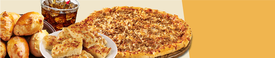 Derbys Pizza & Subs.png