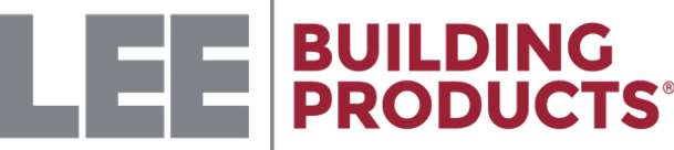 Lee Building Products Logo.png