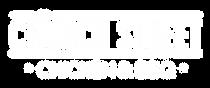 Church Street Logo W@4x.png