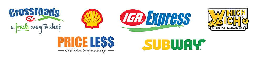 bg stores logo-01.png