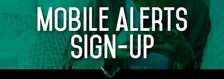 Mobile Alerts .png