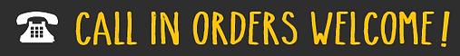 Call in Orders CS@2x.png