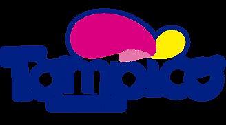 tampico_logo.png