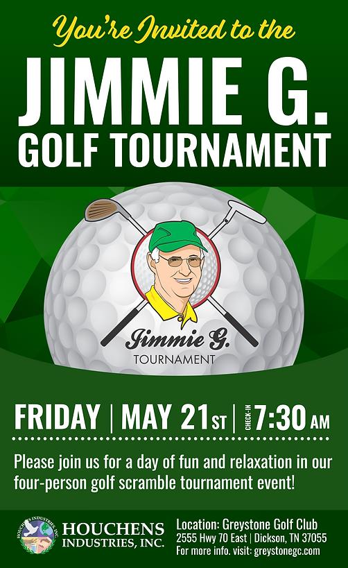 Jimmie G Golf@4x_NEWDATE@4x.png