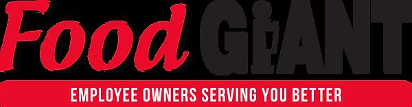 logo-foodgiant-w1172.png