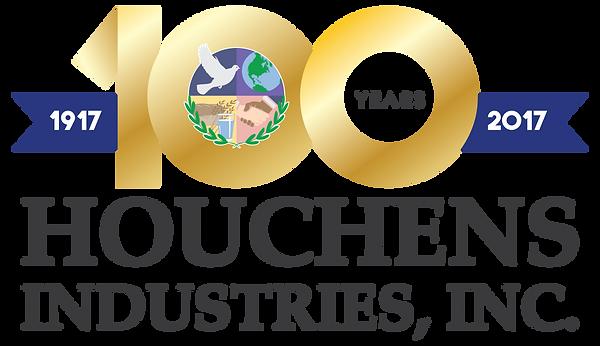 Houchens 100 Logo Alternative.png
