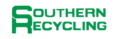 Southern Recycling.png