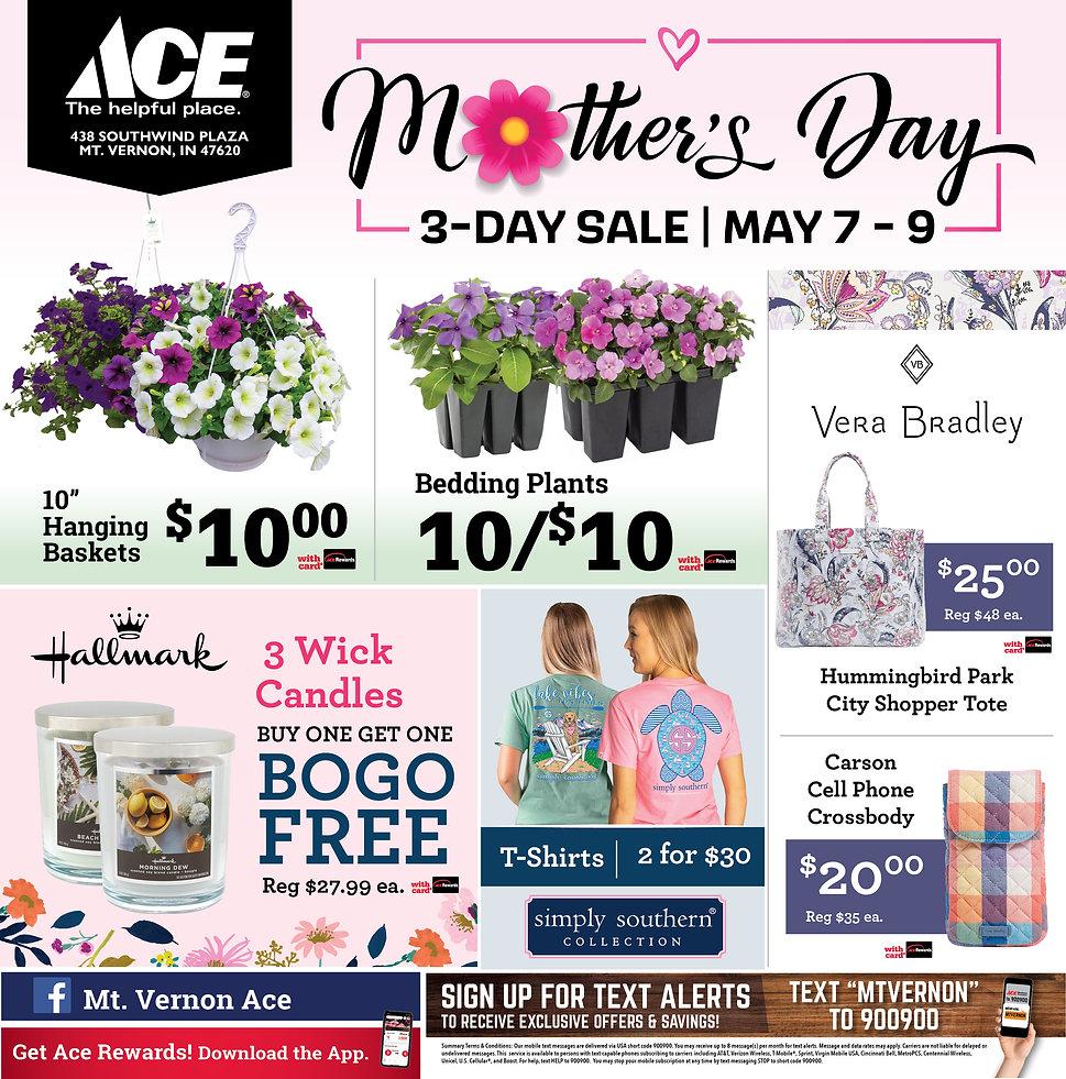 5.7 ROP Mothers Day_MV.jpg