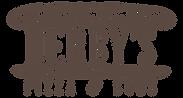 Derby's Logo@4x.png
