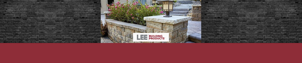 Lee Masonry Products Acquisition@2x.png